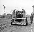 Elektrifizierung in Thüringen in den 1950er Jahren 007.jpg