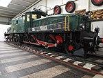 Elektrolokomotive Ce 6-8 II der Schweizerischen Bundesbahnen in Sinsheim.jpg