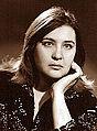 Eleonora Mandalian.jpg