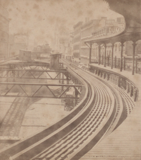 Elevated R.R. 42nd Street branch. New York City, from Robert N. Dennis collection of stereoscopic views (cropped).png