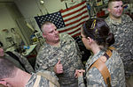 Eleven wounded warriors returned to Iraq through Operation Proper Exit DVIDS292505.jpg