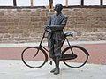 Elgar-Bicycle-Statue-by-Oliver-Dixon.jpg