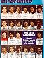 Elgrafico 3059 seleccion argentina.jpg