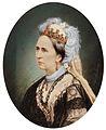 Elise Arnberg Prinsessan Eugenie.jpg