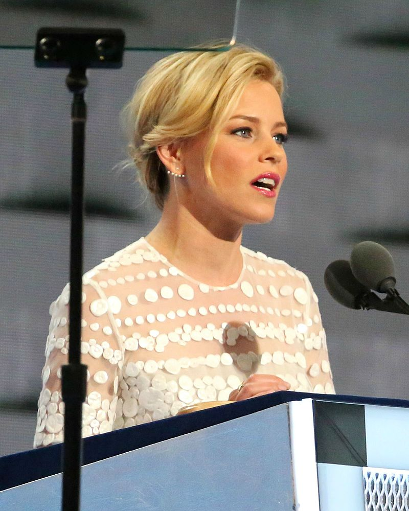 Elizabeth Banks DNC July 2016 (cropped2).jpg