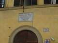 Elizabeth Barrett Browning plaque street view.jpg