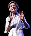 Elizabeth Warren (48520968636) (cropped).jpg