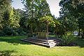 Elk Rock Garden-6.jpg