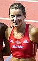 Ellen Sprunger - Athletissima 2012.jpg