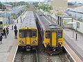 Ellesmere Port railway station (28).JPG