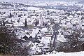 Ellmendingen vom Neuberg - panoramio.jpg