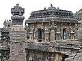 Ellora Temple (Full View) (634523952).jpg