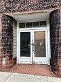 Elm Street, Southside, Greensboro, NC (48987532783).jpg