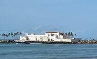 Elmina Castle (3587077829).jpg