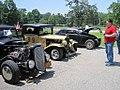Elvis Presley Car Show 2011 019.jpg