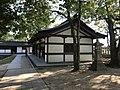 Emaden Hall of Oyamazumi Shrine.jpg