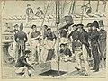 Embarquement pour l'expedition d'Alger.jpeg