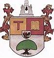 Emblema Recoleta.jpg