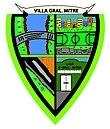 Emblema Villa Gral Mitre.jpg