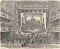 Embocadura del teatro de Variedades, en La Ilustración.jpg