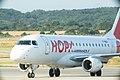 Embraer ERJ-170STD (ERJ-170-100) -HOP^-4684 - Flickr - Ragnhild & Neil Crawford.jpg