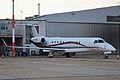Embraer Emb-135BJ Legacy 600 G-LEGC (10334409114).jpg