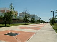 Embry-Riddle-Campus-1.JPG