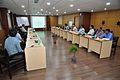 Emdadul Islam - Presentation - Collection Management - VMPME Workshop - NCSM - Kolkata 2015-09-09 3326.JPG