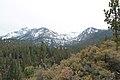 Emerald Bay State Park - panoramio (20).jpg
