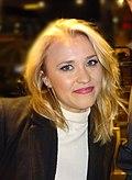 Emily Osment (25036194313).jpg