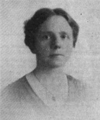 Emily Sophie Brown 1921.png