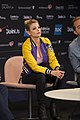 Emma Marrone, ESC2014 Meet & Greet 03.jpg