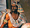 Emperador Moctezuma.jpg