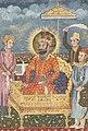Emperor Zaman Shah Durrani of Afghanistan-cropped-2.jpg