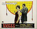 Empty Hands lobby card 4.jpg