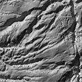Enceladus - November 21 2009 (37416820511).jpg