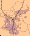 Enclaves Baare.png