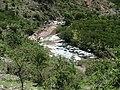 Encuentro con el Rio del Cubo - panoramio.jpg