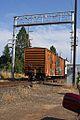End of train (251684169).jpg