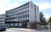 Energieversorgung Offenbach
