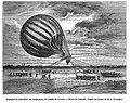 Enfoncement dynamique du Jean-Bart, Le Magasin Pittoresque, 1872.jpg