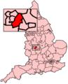 EnglandBirmingham.png