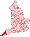 England and Cornwall.png