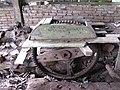 Engrenagens do moinho da Cascata do Português.JPG