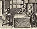 Enigme joyeuse pour les bons esprits, 1615 - Illustration - 023.jpg
