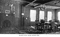 Enosburg Library ca1899 Vermont.jpg