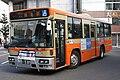 EnoshimaDentetsu 548.jpg