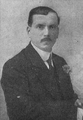 Enrique Romero de Torres 1913.png
