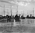 Ensimmäinen maailmansota - N1811 (hkm.HKMS000005-0000016s).jpg