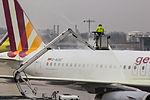 Enteisung Germanwings 2013.jpg